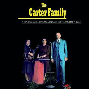 The Carter Family, Vol. 2