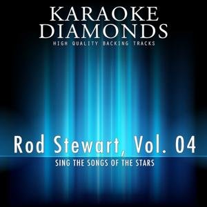 Rod Stewart - The Best Songs, Vol. 4