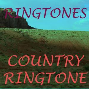 Country Ringtone