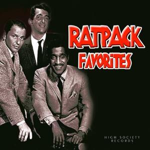 Rat Packs Favorites