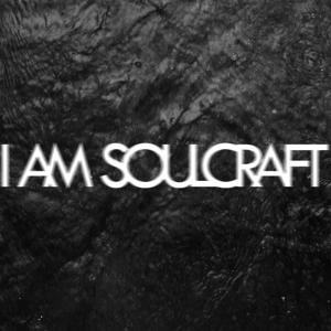 I Am Soulcraft