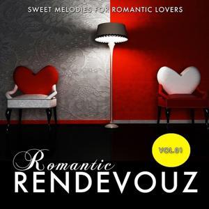 Romantic Rendevouz, Vol. 01 (Sweet Melodies for Romantic Lovers)