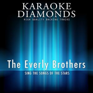 The Everly Brothers - The Best Songs