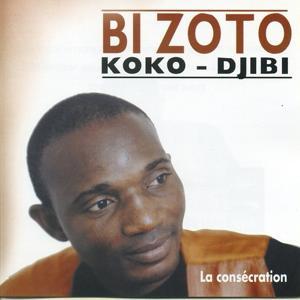 Koko - Djibi (La consécration)