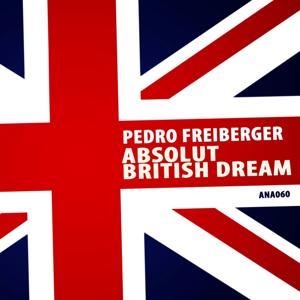 Absolut / British Dream