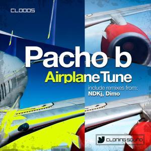 Airplane Tune