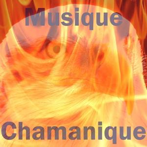 Musique chamanique