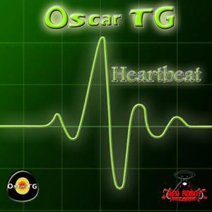 Heartbeat - EP