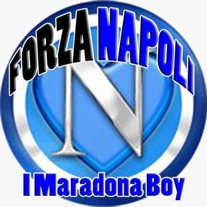 Forza Napoli (Calcio, Serie A)