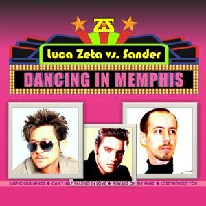 Dancing In Memphis