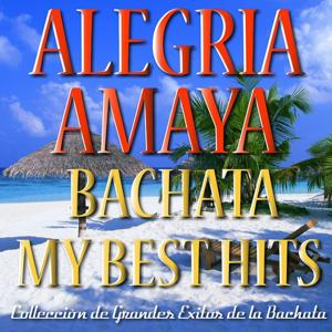 My Best Hits Bachata