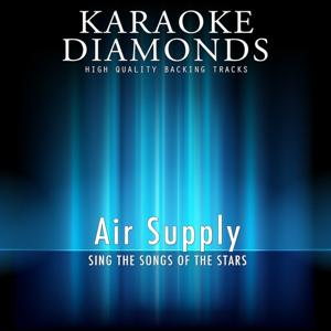Air Supply - The Best Songs