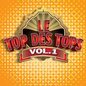 Le Top des Tops des années 80 / 90, Vol. 1