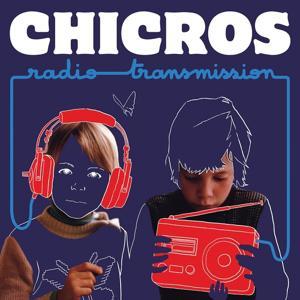 Radio Transmission