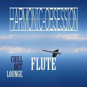 Chill Out Lounge - Flute