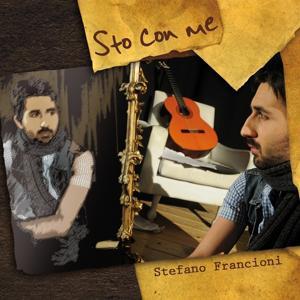 Sto con me (Agbe, Abruzzo All Stars)