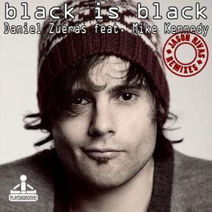 Black Is Black (Jason Rivas Remixes)