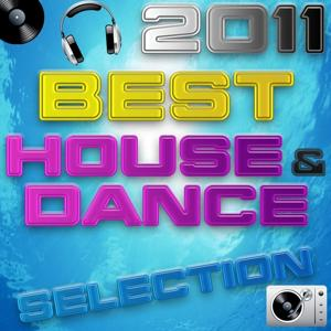 2011 Best House & Dance Selection