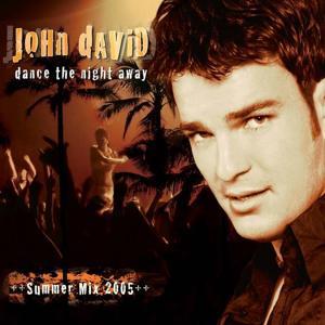Dance the Night Away (Summer Mix 2005)