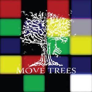 Move Trees