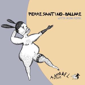 Ballare EP