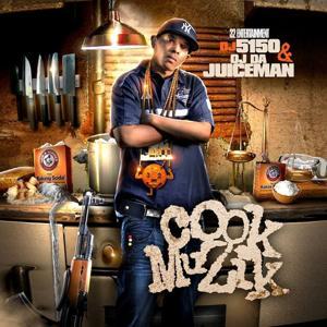 Cook Muzik