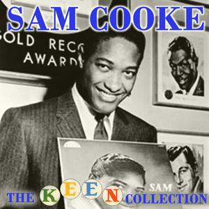 The Complete Remastered Keen Collection