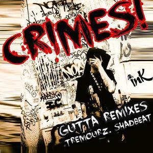 Gutta Remixes