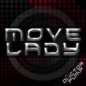 Move Lady