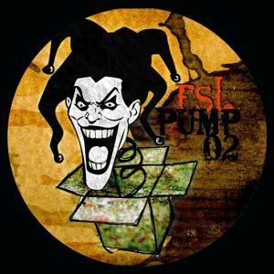FSL PUMP 02