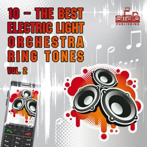 The Best Electric Light Orchestra Ringtones, Vol. 2
