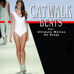 Catwalk, Vol. 2