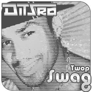 Twop Swag - The Dark Side