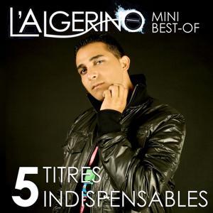 Mini Best-Of l'Algerino (Exclusivité SFR)