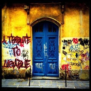 A Tribute to Luciano Ligabue