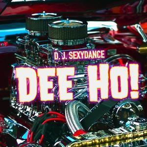 Dee Ho