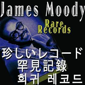 Moody´s Rare Records (Asia Edition)