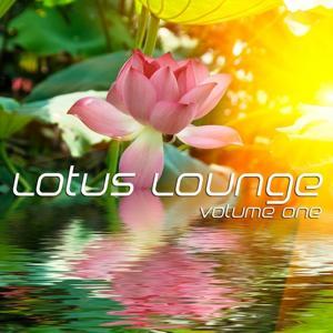Lotus Lounge, Vol.1