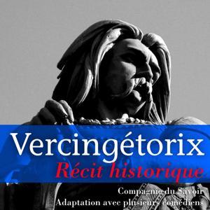 Vercingétorix (Histoire de France)