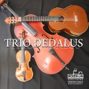 Trio Dedalus