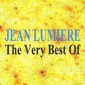 The Very Best of - Jean Lumière