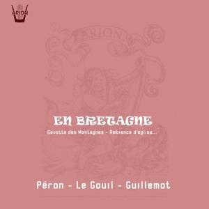 En bretagne, vol.2 : Cérémonie religieuse et banquet