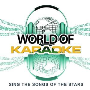 World of Karaoke, Vol. 129