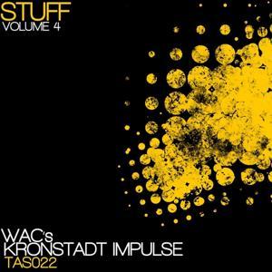 Stuff, Vol. 4