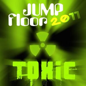 Toxic Jump Floor 2011