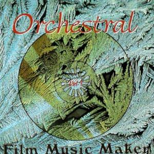 Orchestral - Film Music Maker