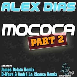 Mococa, Part 2 (Part 2)