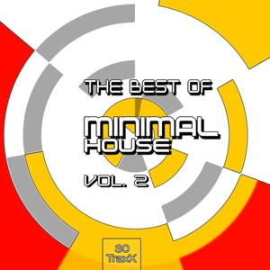 The Best of Minimal House, Vol. 2