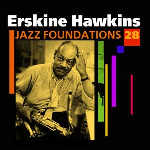 Jazz Foundations Vol. 28