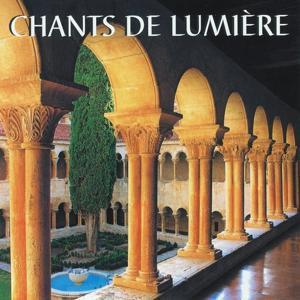 Chants de lumière : Hymnes, fêtes et saisons